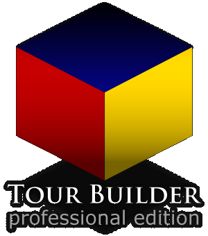 Tour Builder Professional Edition